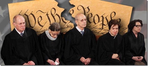 SCOTUS-stage-left